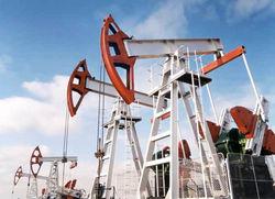 ОПЕК добывает максимум нефти