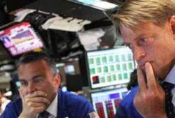 индекс Торонтской биржи