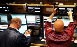 Торонтская биржа