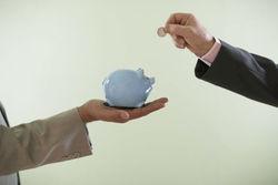 Активы банков Украины выросли