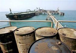 экспорт иранского бензина
