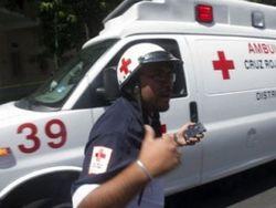 В результате нападения на бар в Мексике погибли не менее 13 человек