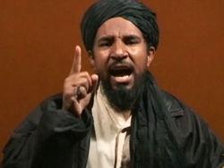 Абу Яхья