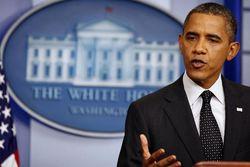 Вашингтон обвинил Тегеран