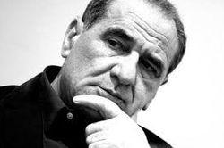 В Риме скончался известный сценарист Винченцо Черами
