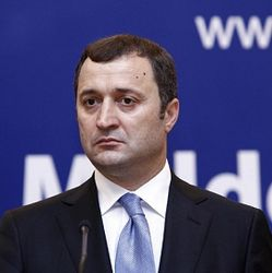 Владимир Филат