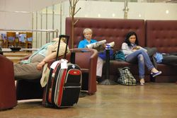 Власти Болгарии: Российские клиенты BVT закончат отдых в Болгарии без проблем