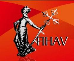 FIHAV-2012