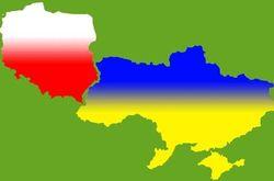 Во время Евро-2012 не будет отменен визовые режим с Польшей