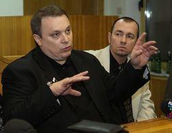Война между Аллой Пугачевой и Андреем Разиным