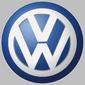 Результаты Volkswagen
