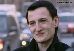 Воловичева не пригласила Кадони на свадьбу