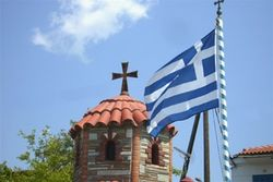 Возможен ли военный переворот в Греции