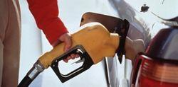 Вырастут цены на бензин
