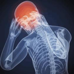 Обезболивающие, которые усиливают боль