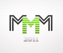 Все данные участников МММ-2011
