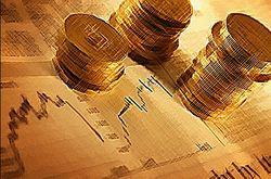 вложения в акции золотодобывающих компаний