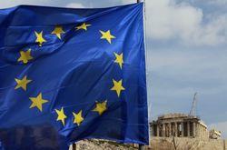 Выход из еврозоны