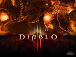 trial-версия Diablo III