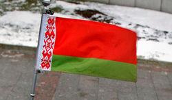 Внешний долг Беларуси
