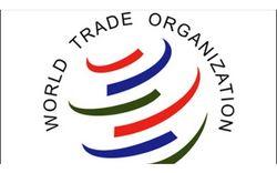 Узбекистан вступает в ВТО: США в помощь