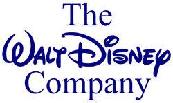 Disney: ликвидация LucasArts неизбежна