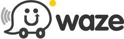 Google собирается купить израильский стартап Waze