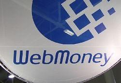 Операция по принуждению: блокируя WebMoney, НБУ заботится о народе