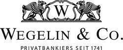 Wegelin & Co