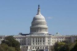 Вашингтон засомневался в готовности КНДР к войне