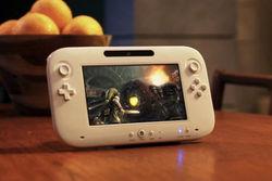 Wii U и ее стоимость