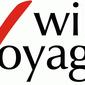 Wikivoyage: новые сервисы Википедии и отзывы в соцсетях Вконтакте и Твиттере