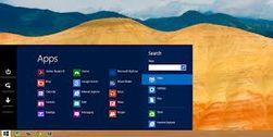 Samsung сравнил Windows 8 с неудачной Vista