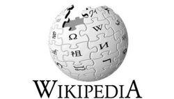 Википедия содержит 60 процентов статей с ошибками