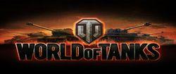 World of Tanks: особенности и недостатки самой популярной игры геймеров