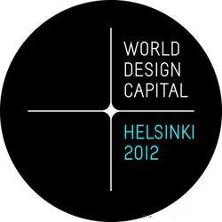 Чем удивят Хельсинки ведущих мировых дизайнеров?
