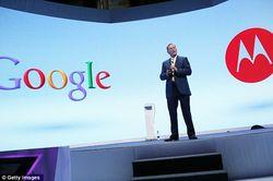 корпус X Phone от Google изготовят из кевлара
