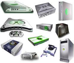 новые подробности о Xbox 720 и PlayStation 4