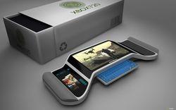 Эксперты: Microsoft расскажет от Xbox 720 21-го мая