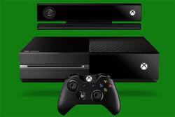 Microsoft официально анонсировала консоль Xbox One