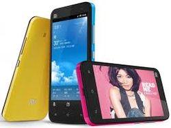 Xiaomi оценили в 10 млрд долларов