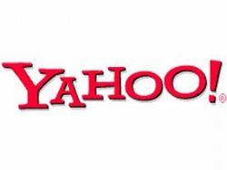 Yahoo в Южной Корее