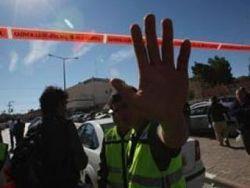 Житель библейского города убит неизвестными