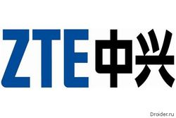 У Apple на китайском рынке достойный конкурент