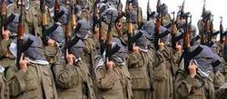 Курды обещают вернуться в Турцию и развязать там «большую войну» - причины