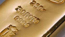 Polymetal увеличила производство золота