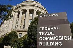 FTC оштрафовала Google