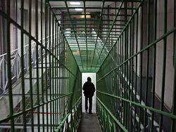 Арестовали жительницу Ташкентской области