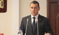 Десять регионов РФ получили гранты