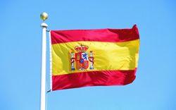 Отток капитала из Испании